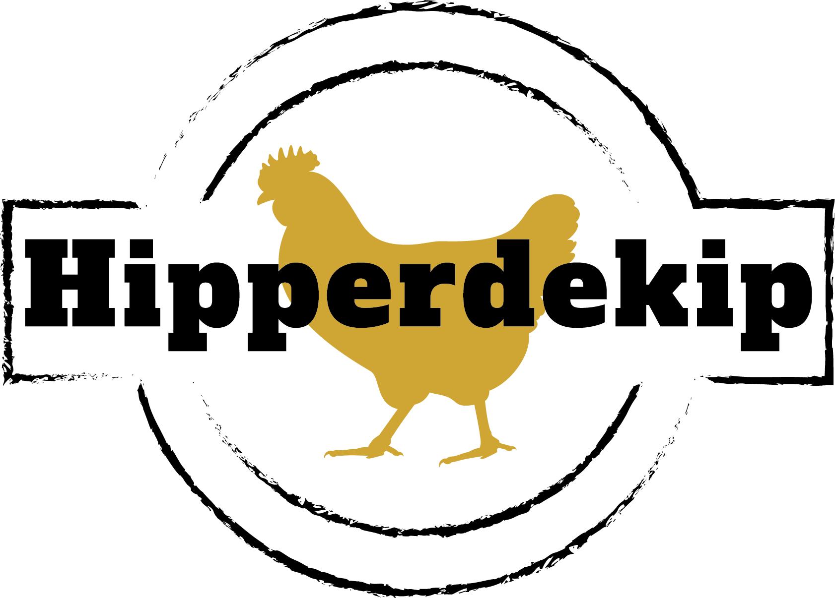 Hipperdekip
